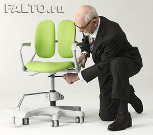 детские и подростковые компьютерные кресла для правильной посадки