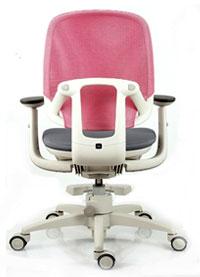 Детское кресло DuoFlex Junior Combi