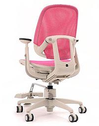 Детское кресло DuoFlex Junior MESH
