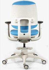 Детское кресло DuoFlex Junior Sponge