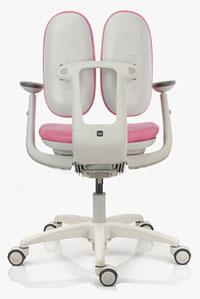Детское компьютерное кресло Kids ai-50 Sponge