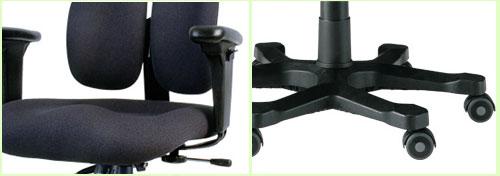 кресло для работы