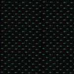 черно-серое конференц кресло SEMINAR DR-730