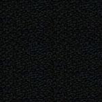 черное конференц кресло SEMINAR DR-730