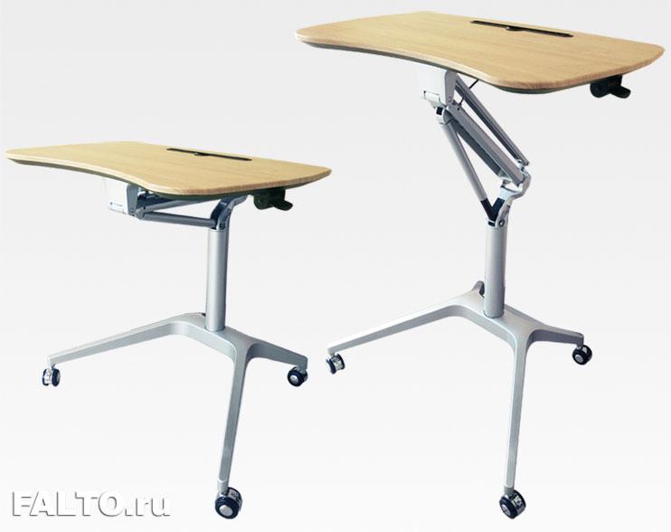 Стол для циркулярной пилы. Своими руками делаем стол для циркулярной пилы 96