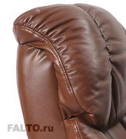 Подголовник кресла Relax Lux