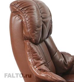 Спинка кресла Relax Lux