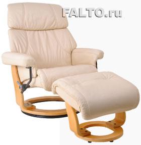 Кресло для отдыха Relax Пиабора