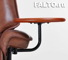 Крепление столика Релакс к креслу