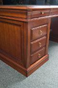 письменный стол NORD 100